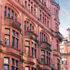 landlord Services Glasgow