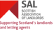 Letting Agents in Glasgow